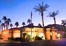 construction loans in arizona. Brilliant Loans Hall Structured Finance Closes 17M Construction Loan For Arizona Marriott For Construction Loans In R