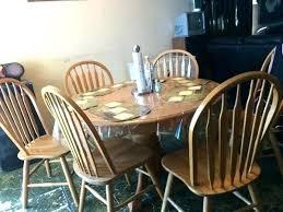 round table pizza santa rosa ca round table ca round table ca round table pizza round table pizza santa rosa