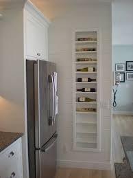 quick tips on displaying storing organizing your wine and liquor simple vertical built