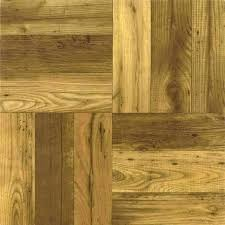 vinyl plank flooring reviews vinyl plank flooring reviews matrix luxury tile home depot vinyl plank flooring