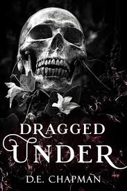 Dragged Under by D.E. Chapman | NOOK Book (eBook) | Barnes & Noble®