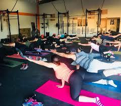 photo of parilis fitness las cruces nm united states