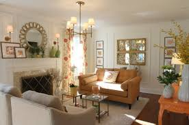 decoration ideas for a living room. 17 Beautiful Living Room Decorating Ideas With Wall Mirrors Decoration For A O