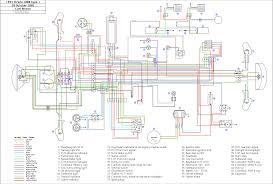 wiring schematic for moto guzzi wiring wiring diagrams online 1994 moto guzzi
