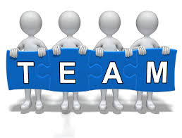 working as a team team working skill welcome to career studio