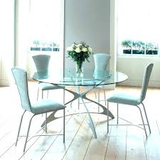 white glass dining room table kitchen a white round dining table for 6 white glass dining table set round dining room table sets white glass dining room