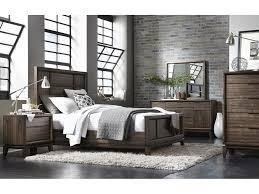 urban bedroom furniture. Awesome Exemplary Modern Urban Bedroom Interior Design Ideas \u2013 FNW Furniture O