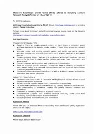Job Posting Template Letter Of Employment Template Word Samples Letter Templates