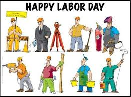 labor day theme the 25 best labor day clip art ideas on pinterest doodle ideas