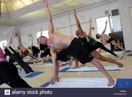 bikram yoga north bikram s yoga college of india 173 175 queens crescent london nw5 4ds