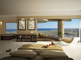 Inspirations Mansion Master Bedrooms With Royal Ris Four Seasons