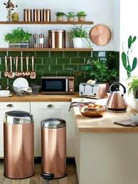 unique kitchen gifts accessories decoration ideas home holiday uk