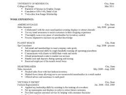 Help Me Make My Resume Free Fearsome Make My Resume Online Free Better How To Stand Out From 31