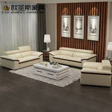 reference of leather sofa manufacturers