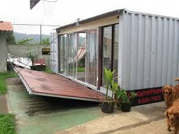 Shipping Container Homes Sale Shipping Container Homes For Sale Prices Container House Design