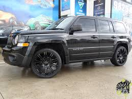 jeep patriot 2014 black rims. jeep patriot black rims 2014 4