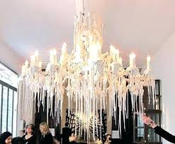 wax sleeves for chandeliers wax drip candles dripping candle chandelier wax drip candle sleeves wax sleeves wax sleeves for chandeliers