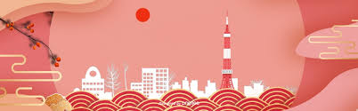 <b>3d Stereo</b> Color Matching In Tabanner Tokyo Japan, <b>3d Stereo</b> ...