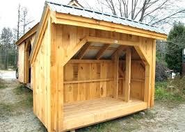 diy indoor firewood rack firewood storage wood rack firewood storage sheds for firewood shed home diy indoor firewood rack