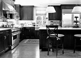 Los Angeles Kitchen Cabinets Modern Kitchen Cabinets Los Angeles Design Porter