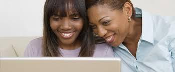 essay custom FAMU Online