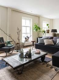 Une Maison à Breda Life Woonkamer Kleuren Design Woonkamers En