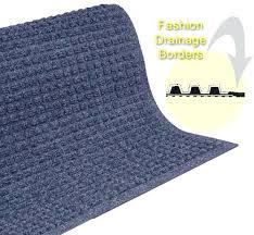 water hog rug fashion mats andersen waterhog rugs