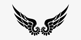 Drawings Of Phoenix Picture Transparent Image Result For Drawings Of Phoenix Eagle