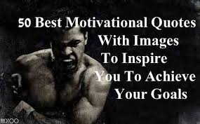 Motivational captions 100 Best Motivational Quotes With Images To Inspire You To Achieve 34