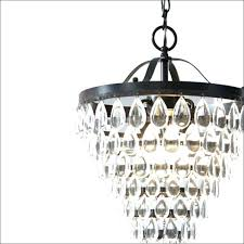 crystal chandelier cleaner chandeliers bedroom contemporary with bed full size of sears chandelie