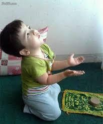 نتیجه تصویری برای تصاویر زیبادر باره نماز