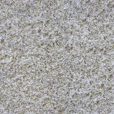 black carpet texture seamless. White Carpet Fabric Texture Seamless Black M