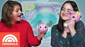the hottest toys for 2019 fingerlings barbie hatchies lego and more