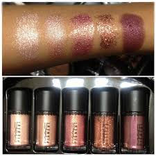it s fashion week in new york and what better time to debut a new mac mac makeup whole it