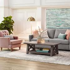 cute living room ideas. General Living Room Ideas Furniture Design Simple Designs Latest Sofa For Cute L