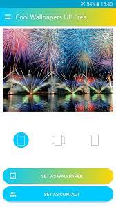 Wallpaper Keren HD Gratis for Android ...