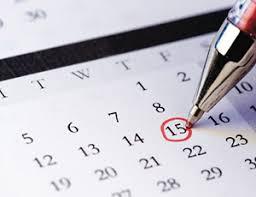 2017-18 Undergraduate Calendar < Carleton University