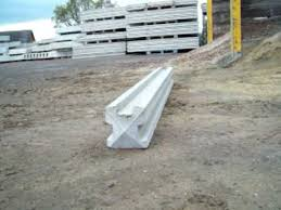 concrete fence post forms. Wonderful Fence For Concrete Fence Post Forms O