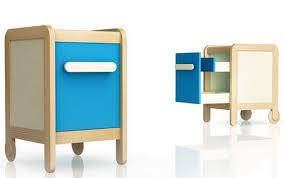 modern kids storage furniture. toys kids for magnificent modern price guide and in kolkata storage furniture f