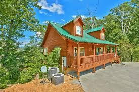 3 bedroom cabins near gatlinburg. cabin photos 3 bedroom cabins near gatlinburg i