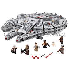 Sale On Legos Sale Legos Reviews Online Shopping Sale Legos Reviews On