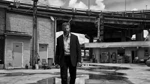 logan s black and white cut is ing to theaters on may 16th the verge