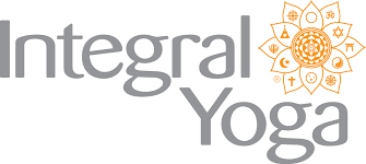 Integral Yoga Press Integral Yoga