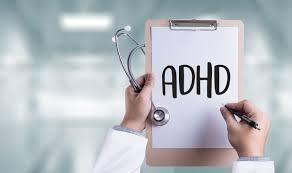 Adhd Children Adhd Trauma And Neglect Childrens Research Network