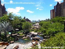 WhereAreWeWednesday - Kapolei August 20, 2014 | Locations