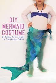 Small Picture Best 25 Videos of mermaids ideas on Pinterest Mermaid videos