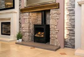 modern gas stove fireplace. Gas Stove Fireplace S Direct Vent . Modern
