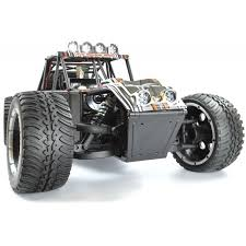 fs racing marauder desert buggy rc essence 1 5 moteur 30cc en 2 4ghz