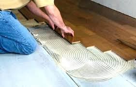 remove glue wood floor how to remove carpet glue from wooden floor how to remove glue remove glue wood floor