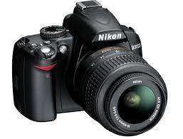 En Ucuz Fotoğraf Makinesi Fiyatları #canon #nikon #sony #samsung #slr  #fotografmakinesi #camera #kamera | Fotoğraf makinesi, Dijital fotoğraf  makinesi, Nikon d3200